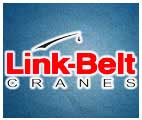 Linkbelt Logo